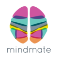 MindMate App .png