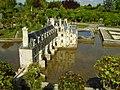 Mini-Châteaux Val de Loire 2008 220.JPG