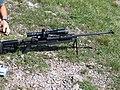 Mini Hecate-338 Lapua Magnum.JPG