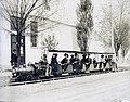 Miniature Railway at the Pike at the 1904 World's Fair.jpg