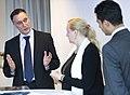 Ministermote Lauritzen Bjorling Saren Malmo 20121129 0337F (8229811464).jpg
