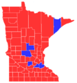 Minnesota Governor 1902.png