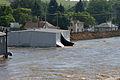 Minot flood waters continue 110625-F-CV930-024.jpg