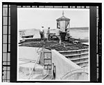 Minuteman Missile National Historic Site 4521FEBA-155D-4519-3E429210FAB76050.jpg