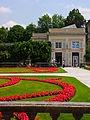 Mirabellgarten - Barockmuseum.jpg