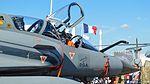 Mirage 2000 (27689589710).jpg