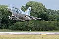 Mirage 2000 (4828795380).jpg