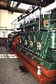 Mirrlees, Bickerton and Day diesel - geograph.org.uk - 629764.jpg