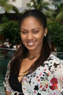 Miss Nigeria 07 Munachi Abii.jpg