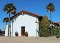 Mission Soledad, 36641 Fort Romie, Rd Soledad, CA USA - panoramio (3).jpg