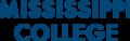 Mississippi College logo.png