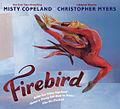Misty Copeland's Firebird cover.jpg
