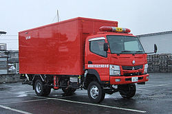 Mitsubishi-Fuso-Canter-8th.Awd0559 01.JPG