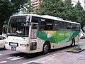 Miyagikotsu-1159.jpg