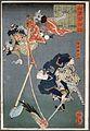 Miyamoto Musashi Slashing a Tengu LACMA M.84.31.444.jpg