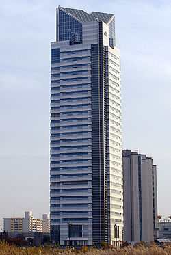 Mizuno — Вікіпедія ff29a12a02c