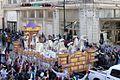 Mobile Mardi Gras 2010 17.jpg