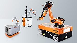 Mobile Robots header.jpg
