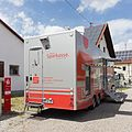 Mobile bank branch - sparkasse - germany - NU HK 257 - side rear view.jpg
