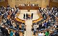 Moción de Censura en la Asamblea de Madrid (35262622445).jpg