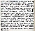 Modellwettbewerb des Deutschen Kürschnerhandwerks 1979, Zitat.jpg