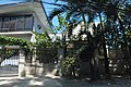 Modern House in Mandaue City (03-07-2021).jpg