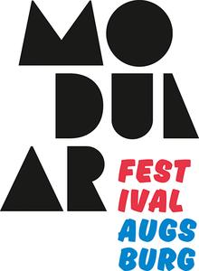 modular festival � wikipedia