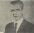 Mohammad Reza Pahlavi - 1971.png