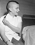 Mohawk 1951.jpg