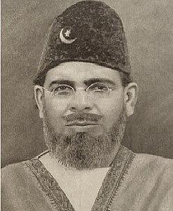 Molana-Muhammad-Ali.jpg