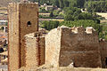 Molina de Aragón PM 65770.jpg