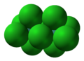 Molybdenum(V)-chloride-from-xtal-3D-SF.png