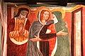 Momo, Oratorio della Santissima Trinità 33.JPG