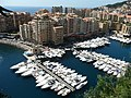 Monaco - panoramio (106).jpg