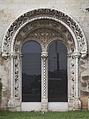Monasterio de los Jerónimos, Lisboa, Portugal, 2012-05-12, DD 05.JPG