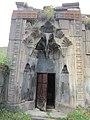 Monastery Neghuts 079.jpg
