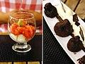 Monastrell desserts.jpg