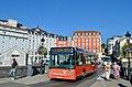 Moncitybus Ligne S5 09-18.jpg