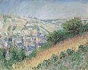 Monet - Blick auf Vétheuil - 1881.jpeg