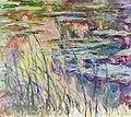 Monet w1718.jpg