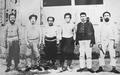 Mongolian mission. Deguchi Onisaburo and Morihei Ueshiba.png