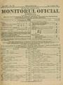 Monitorul Oficial al României. Partea 1 1941-08-07, nr. 185.pdf