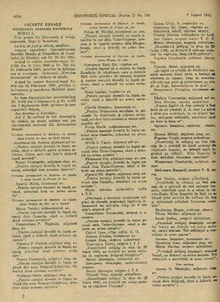 File:Monitorul Oficial al României. Partea 1 1941-08-07, nr. 185.pdf