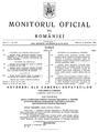 Monitorul Oficial al României. Partea I 1994-11-09, nr. 312.pdf