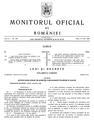 Monitorul Oficial al României. Partea I 1999-07-27, nr. 355.pdf