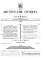 Monitorul Oficial al României. Partea I 2002-07-18, nr. 520.pdf
