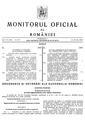 Monitorul Oficial al României. Partea I 2005-07-28, nr. 677.pdf