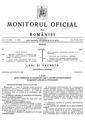 Monitorul Oficial al României. Partea I 2005-07-28, nr. 678.pdf