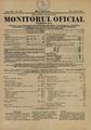 Monitorul Oficial al României. Partea a 2-a 1943-07-01, nr. 150.pdf