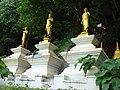 Monkeys at Wat Tham Suea.jpg